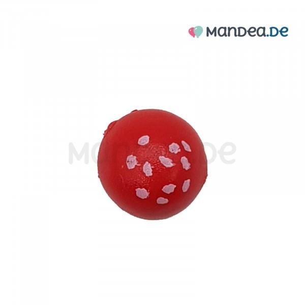 PLAYMOBIL® Fliegenpilz mittel 30647453