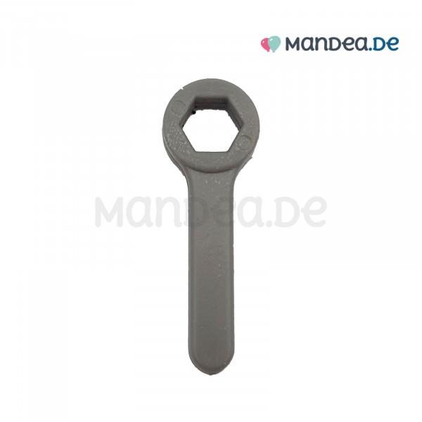 PLAYMOBIL® Werkzeug Schraubenschlüssel 30510332