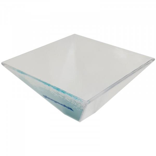 PLAYMOBIL® Hologram 30634485