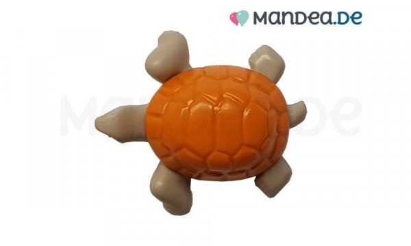 PLAYMOBIL® Schildkröte in Orange 30235510
