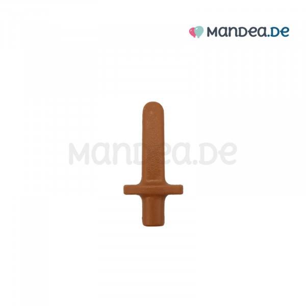 PLAYMOBIL® Holzschwert Kind 30262190