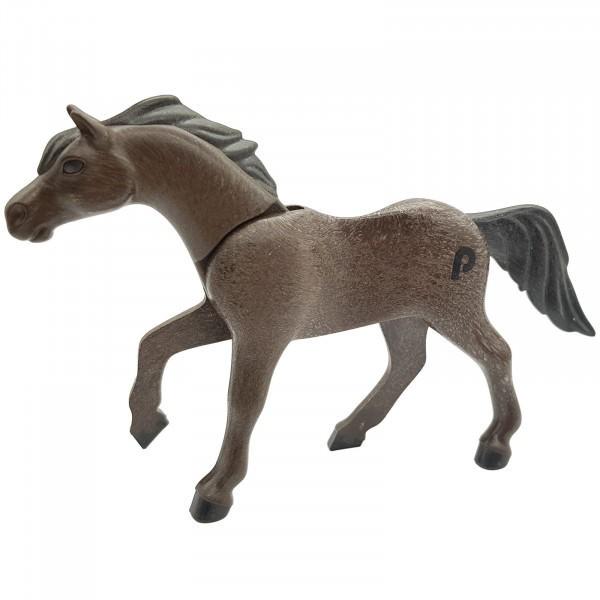 PLAYMOBIL® Pferd Araber 30635443