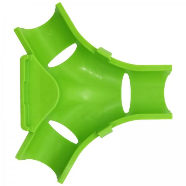 GraviTrax® 27614 Weichendach Ersatzteil