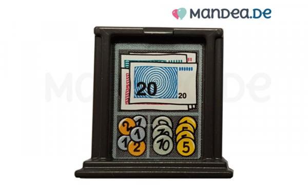 PLAYMOBIL® Schublade für Kasse 30243460