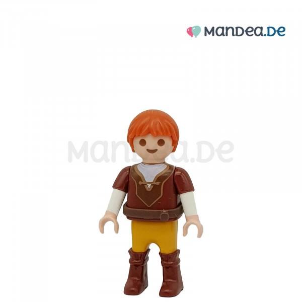 PLAYMOBIL® Wikinger Junge 30103860