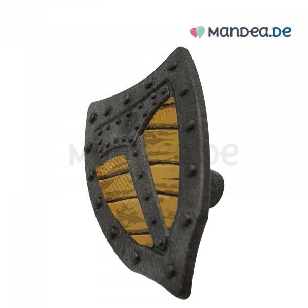 PLAYMOBIL® Koloss Schild 30244723