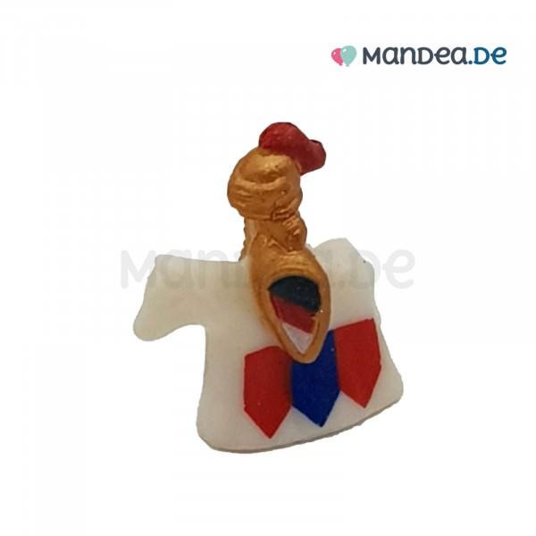 PLAYMOBIL® Minireiter 30885342
