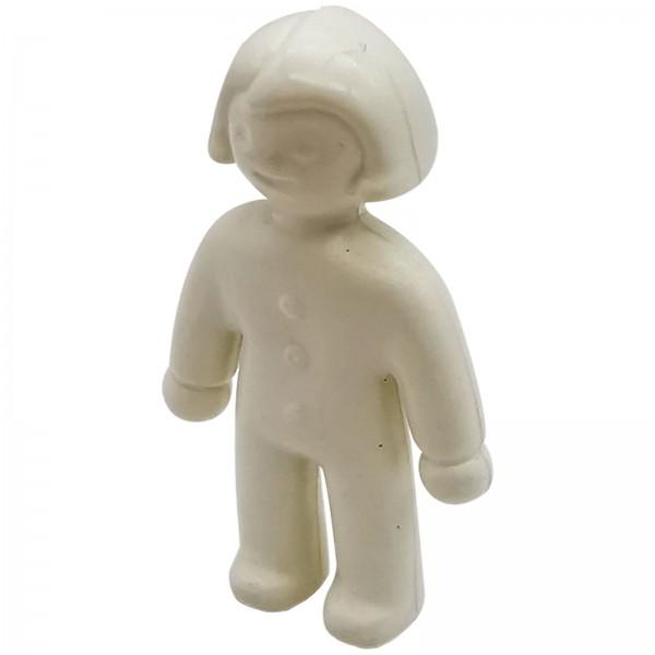 Playmobil Puppe weiss 30038990