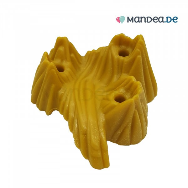 PLAYMOBIL® Gras gelb 30238520