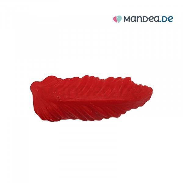 PLAYMOBIL® Dreispitzfeder 30241803