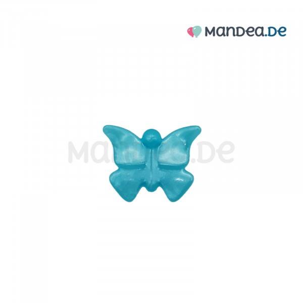 PLAYMOBIL® Schmetterling hellblau 30254773