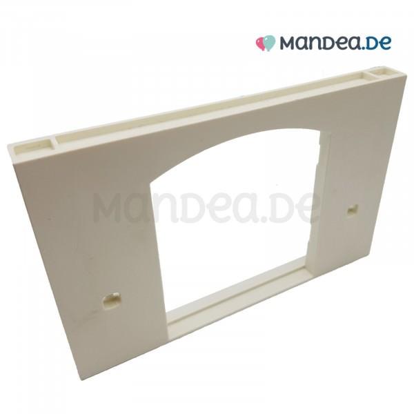 PLAYMOBIL® Wand mit Torbogen 30027552
