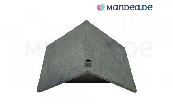 PLAYMOBIL® Spitzerker Dach 30057240