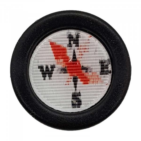 PLAYMOBIL® Kompass schwarz 30045562
