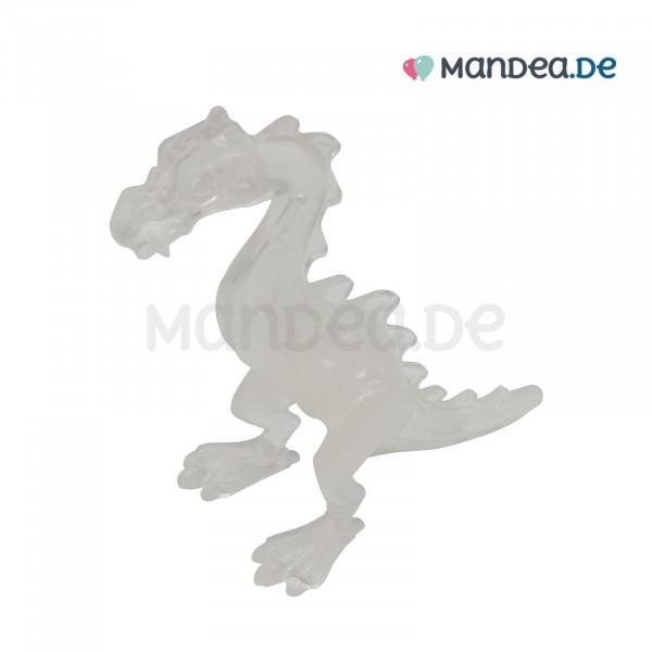 PLAYMOBIL® Eisdrache Rumpf 30678632