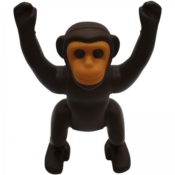 Playmobil Schimpansen Baby 30232183