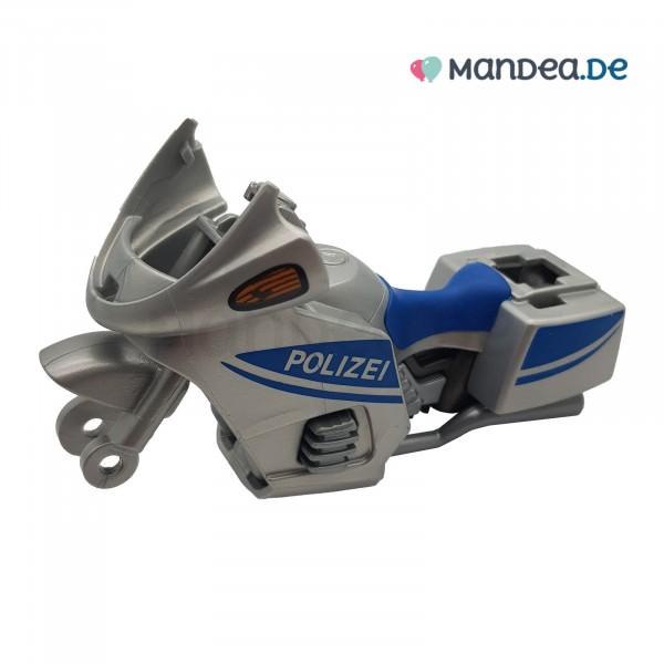 PLAYMOBIL® Motorrad Chassis 5180