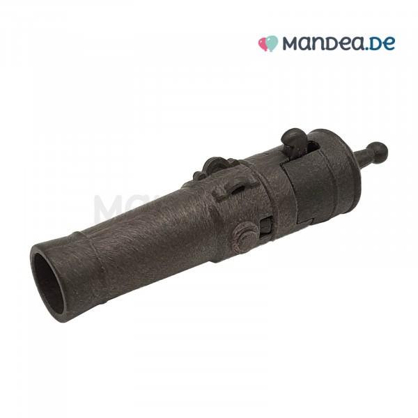 PLAYMOBIL® Kanone 30656322