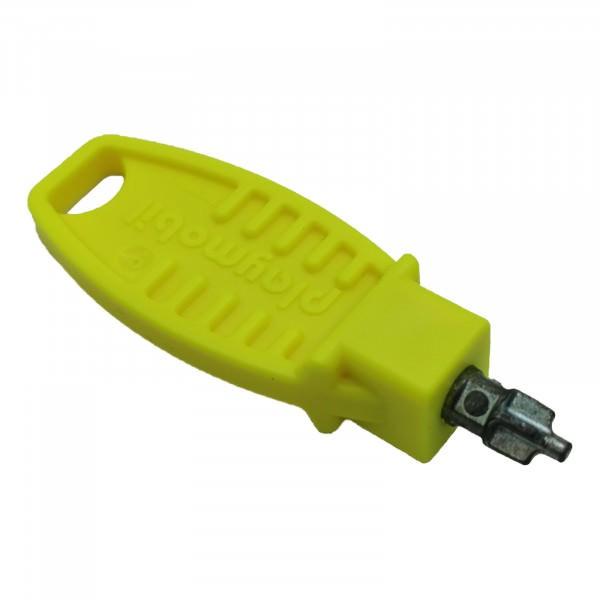 PLAYMOBIL® System Schlüssel 30658822
