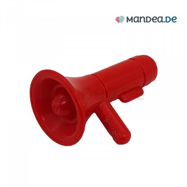 PLAYMOBIL® Megaphone Modern 30032080