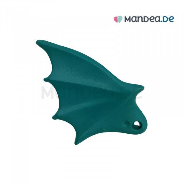 PLAYMOBIL® Drachenritter Flügel links