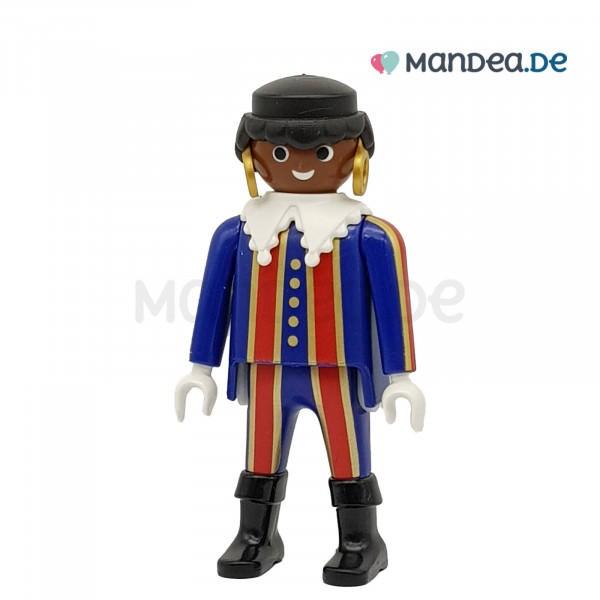 PLAYMOBIL® Zwarte Piet 30007852