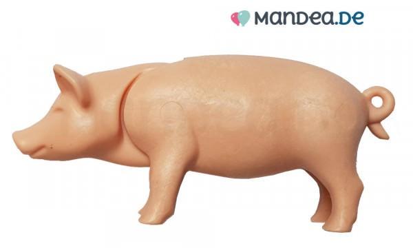 PLAYMOBIL® Schwein 30661200