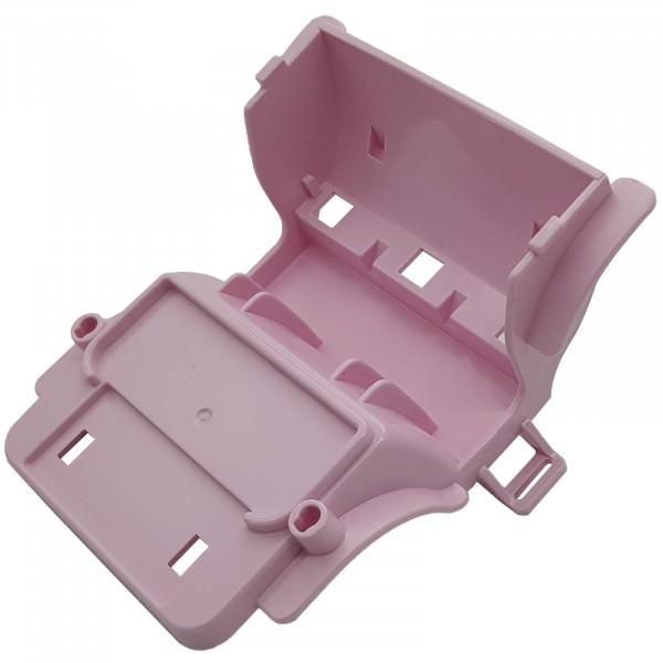 PLAYMOBIL® Kalesche Kasten 30073852