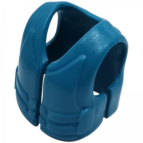 blaue schwimmweste von playmobil