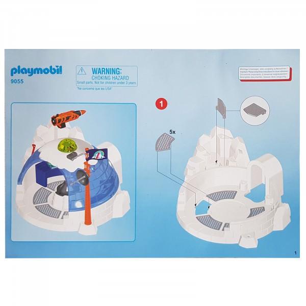PLAYMOBIL® Anleitung 30803994