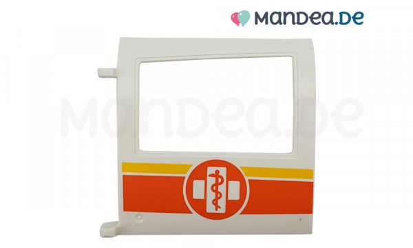 PLAYMOBIL® Tür links 30453400