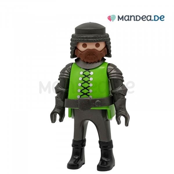 PLAYMOBIL® Anführer der Wolfsritter k6384