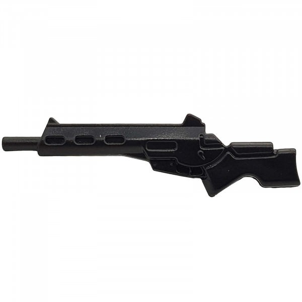 PLAYMOBIL® Schnellfeuergewehr 30205573