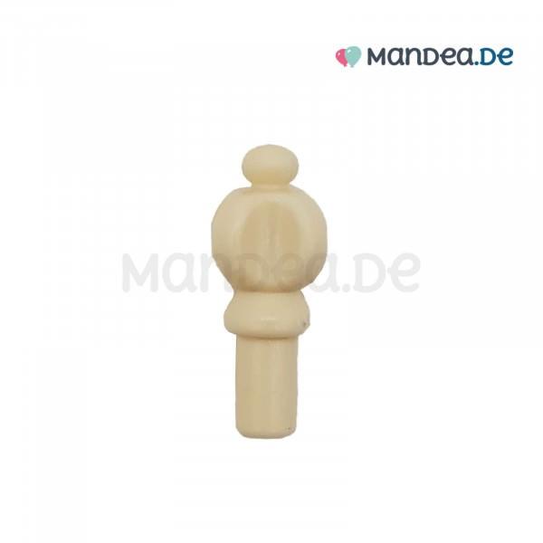 PLAYMOBIL® Giebelschmuck 30218960
