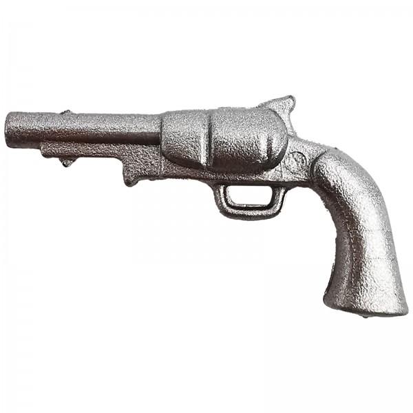 PLAYMOBIL® Colt 45 silber 35072813