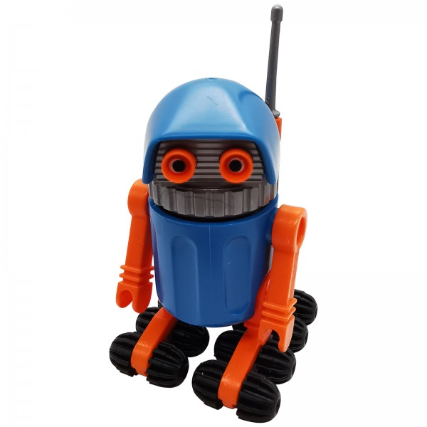 PLAYMOBIL® Robotriton 30651834