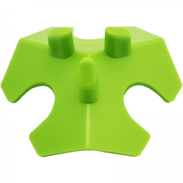 GraviTrax® 26175 Verteiler Untergestell