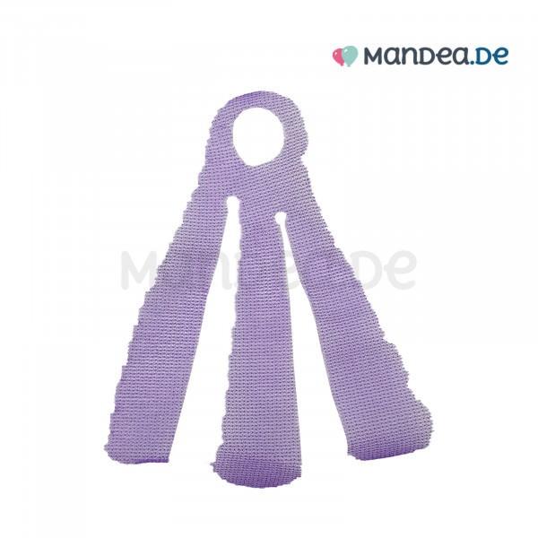 PLAYMOBIL® Schleier 30806855