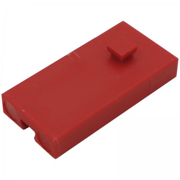 Fischertechnik® Platte 15 x 30 x 5 35049