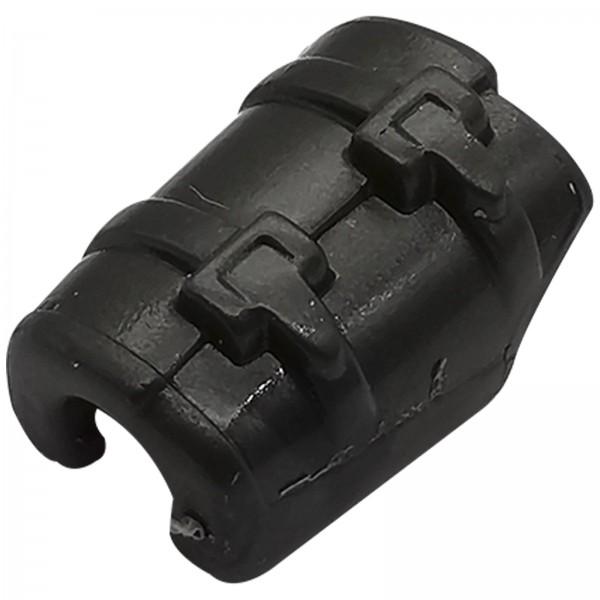 Playmobil Arm Manschette 30218392