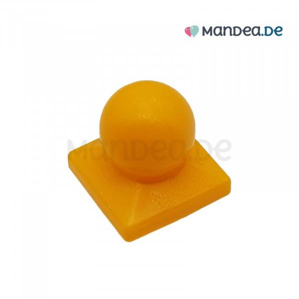 PLAYMOBIL® Zaunabschluss 30226103