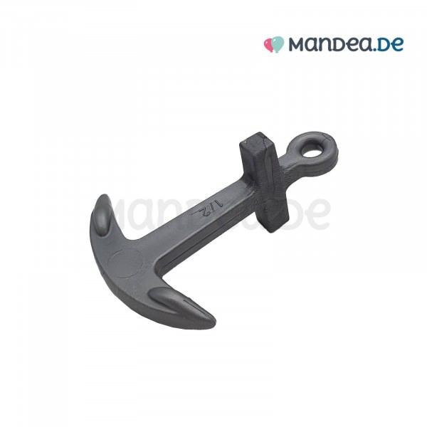 PLAYMOBIL® Anker 30282590