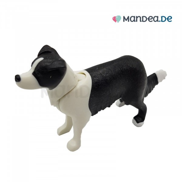 PLAYMOBIL® Border Collie stehend 30667432