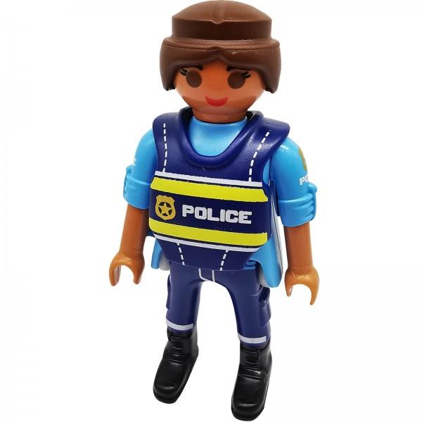 PLAYMOBIL® Polizisten Figur k70669a