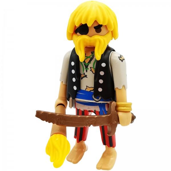 playmobil® figures serie 18 pirat k70369a kaufen! | mandea.de