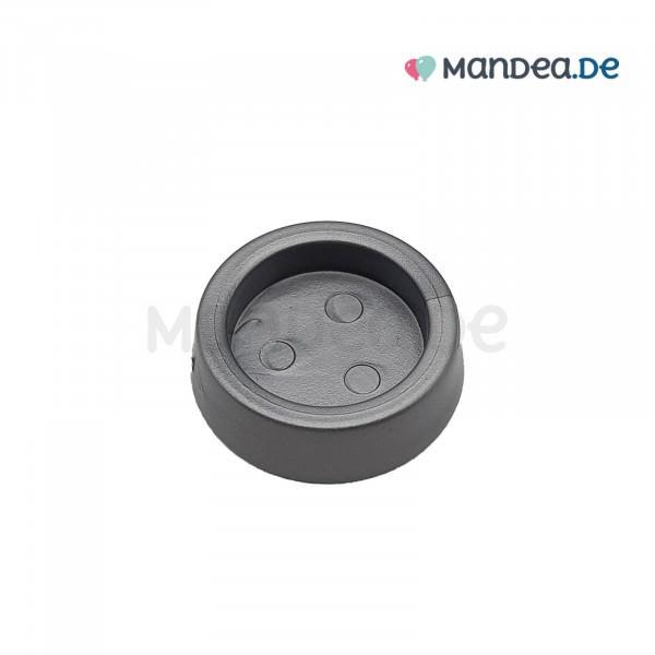 PLAYMOBIL® Futterschüssel 30094750