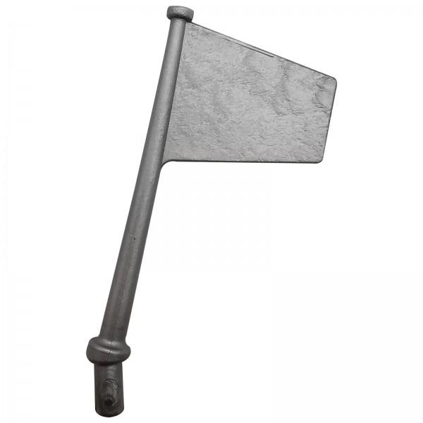 PLAYMOBIL® Speedboat Flagge 30613690