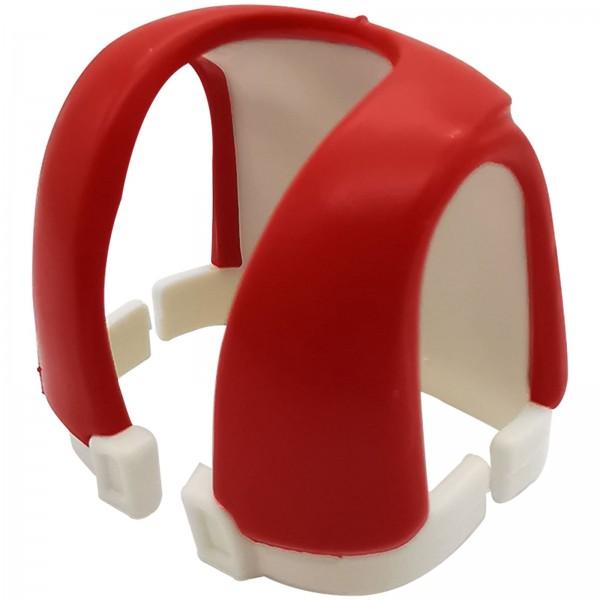Playmobil Schwimmweste 30264350