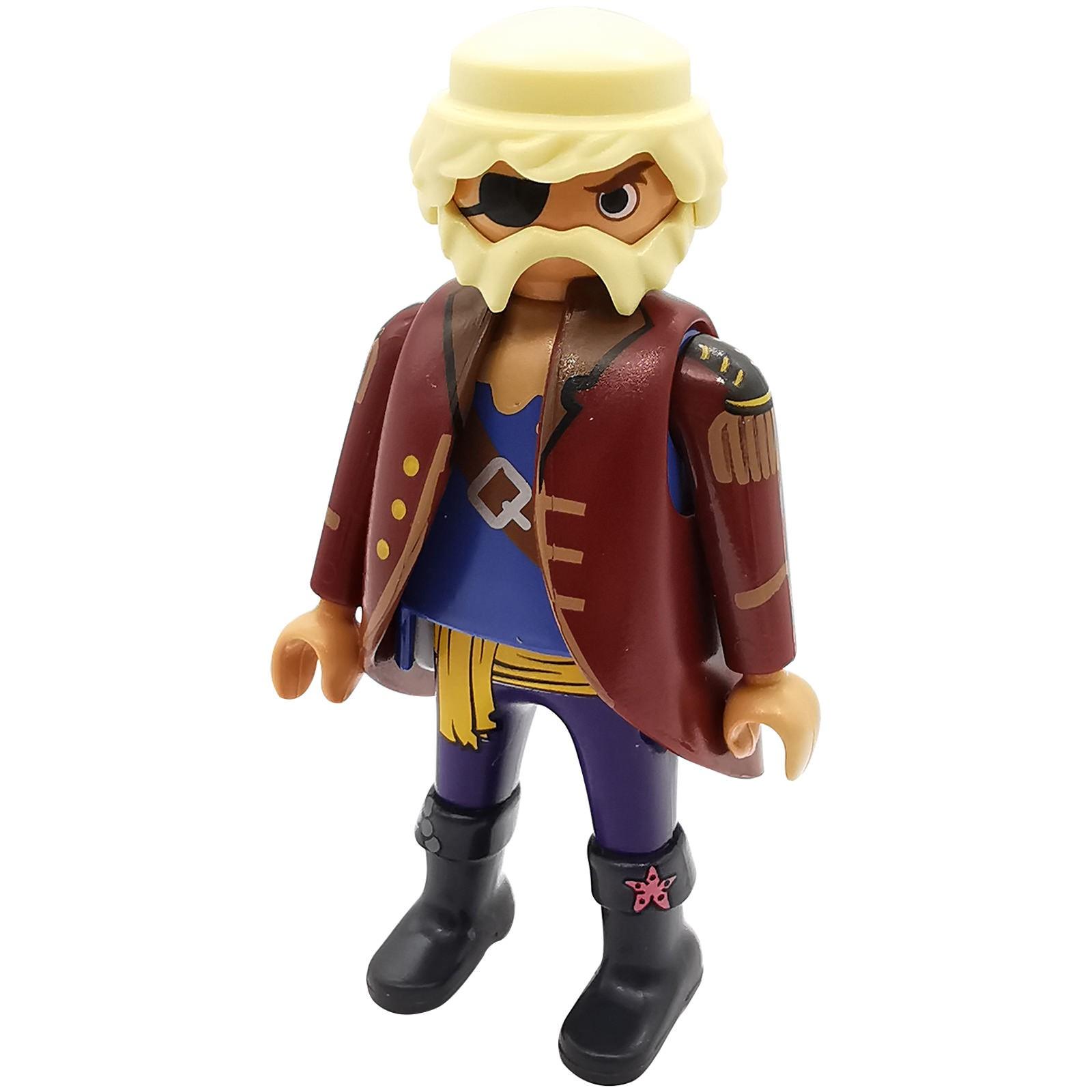 playmobil® pirat 30004094 kaufen! | mandea.de