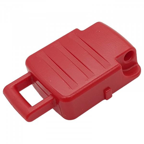 PLAYMOBIL® Koffer rot 30237740